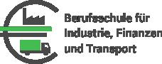 Berufsschule für Industrie, Finanzen und Transport