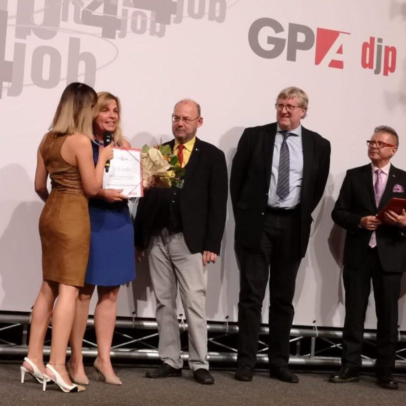 Berufswettbewerb_Preisverleihung_Urkunde_Barbara